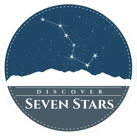 Discover Seven Stars