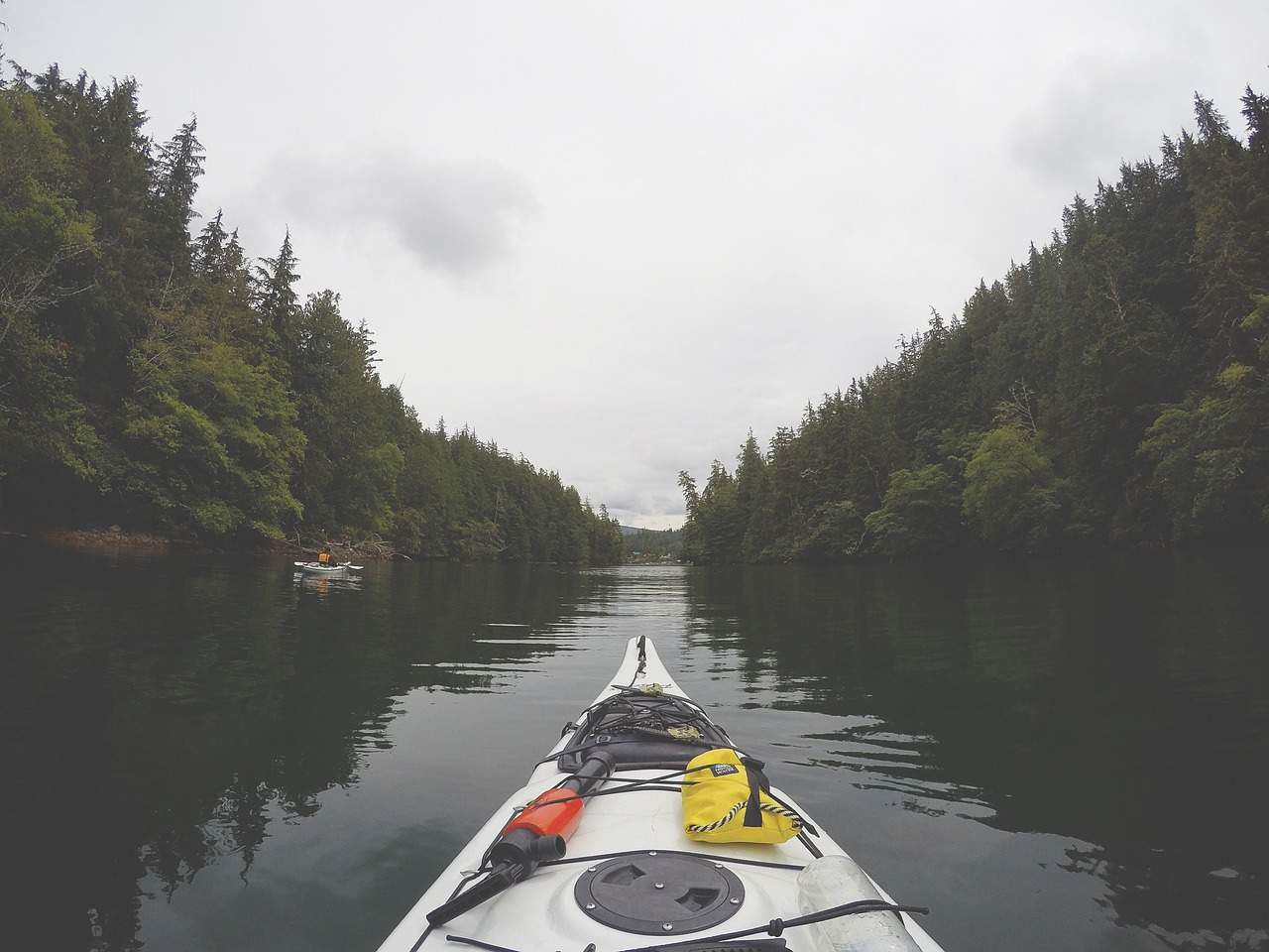 Adventure Therapy: A Summer Filled with Lasting Memories and Lessons