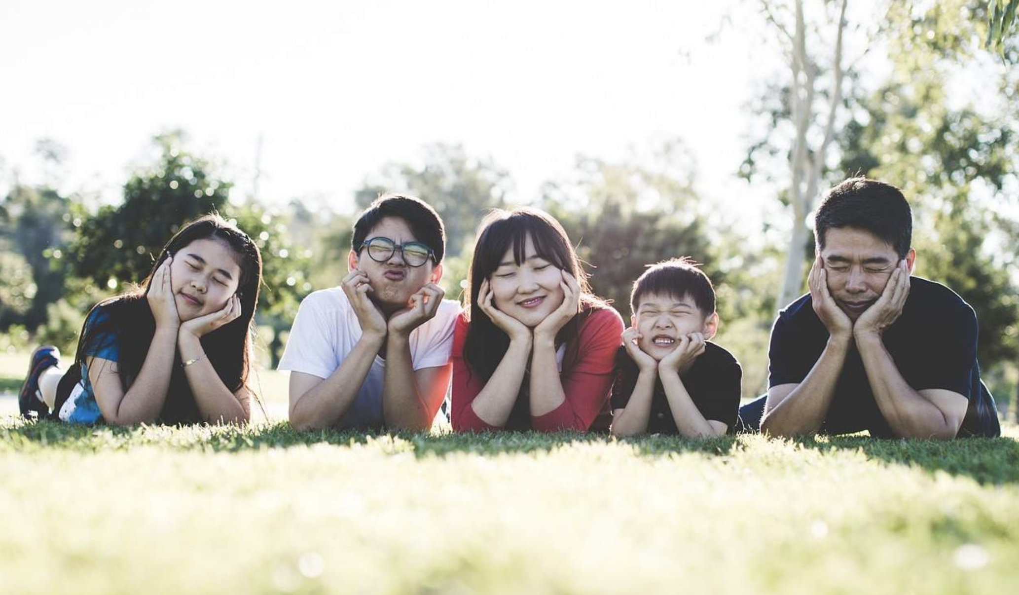 Adolescents on the Spectrum: What to Know & Expect for the Future