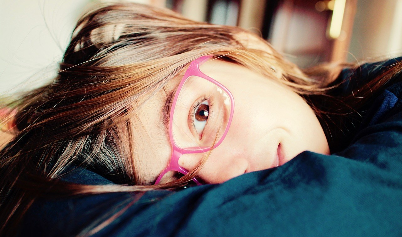 Social Skills for Autism: Why They Don't Make Eye Contact