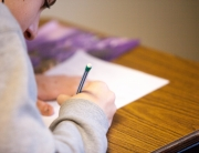 schools for high functioning autism